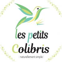 ptt colibris.png