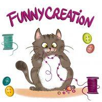 Funny Création.jpg
