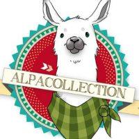AlphaCollection.jpg