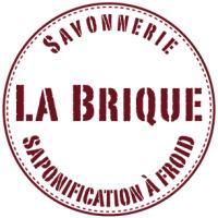 Savonnerie la Brique.png