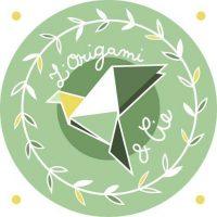 origamie.jpg