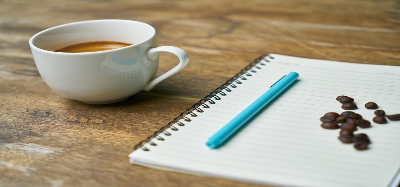 Réaliser des économies en investir dans une cafetière sans filtre à café. En plus, c'est #zerodechet #economie #investissement #antigaspi