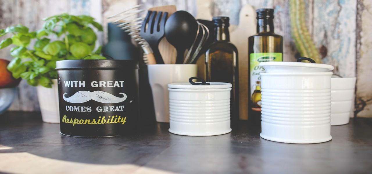 Comment réutiliser les contenants (boite plastique et de conserve) de vos commerçants. LeBlogBio.fr #zérodechet #antigaspi