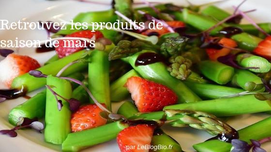 Les produits de saison de février font leur entrée ! Champignons, fromages, fruits et Légumes, viandes, volailles ou encore poissons… à nous les produits de saison pour programme santé et gourmand.