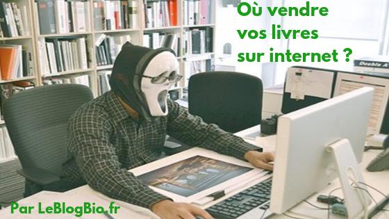 Où vendre vos livres sur internet ? astuce, bibliothèque, desemcombrer, don, donner, libraire, livre, recycler, trier, troquer, vendre, vider