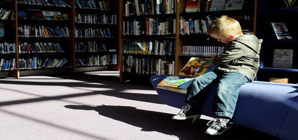Où donner vos livres d'enfants ? Retrouvez les astuces leblogbio.fr #bibliothèque #economie #zerodechet #antigaspi #désencombrement #pouvoirdachat