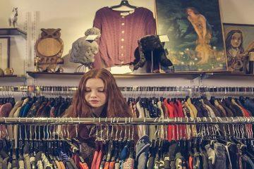 Le shopping d'occasion : pourquoi privilégier les vêtements d'occasions et quelles adresses de boutiques d'occasions privilégier ?