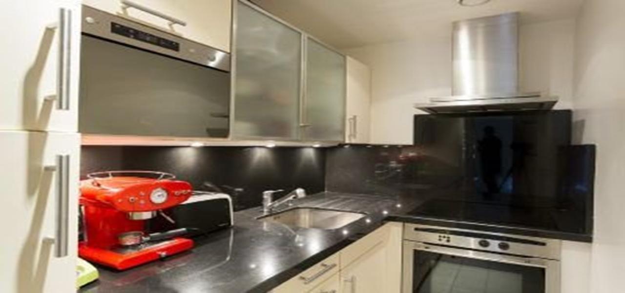 un m nage efficace base de vinaigre blanc le blog bio. Black Bedroom Furniture Sets. Home Design Ideas