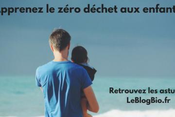 Mode d'emploi. pour apprendre les avantages du zéro déchet à ses enfants #zerowaste #zerowastefamily #zerowastekids #enfantzerodechet #maman #papa #astucedemaman #astucedepapa #enfants #ecoresponsable #gouterzerodechet