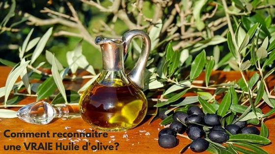 Comment reconnaitre une vraie huile d'olive ? #atable #provence #patrimoine #gastronomie #aoc #aop #igp #produitnaturel #produitbio #madeinfrance #vegan #huileolive #terroir #madeinfrance #oliveoil #olive