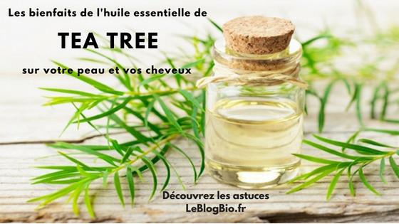 Les bienfaits de l'HE de Tea tree sur votre peau et cheveux<br /> #arbreathe #teatree #teatreeoil #huileessentielledeteatree #essentialoil #teatreeessentialoil<br /> #huileessentielle #huilesessentielles<br /> #greenbeauty #aromatherapy #vegan #soinvisage #soinpurifiant #astucenaturelle #remedes #remedesdegrandmere #bio #purbienetre #bienetre #synergie #naturel #madeinfrance @purbienetre #bio #ethique #santenaturelle #naturopathie