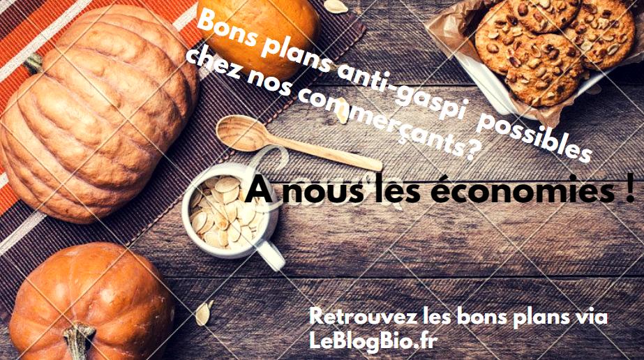 Actions anti-gaspi des commerçants ? A nous les économies<br /> #antigaspi #gaspillagealimentaire #foodtech #economiecirculaire #fruits & #legumes invendus #zerodechet #food #pouvoirdachat #economie #ecologie