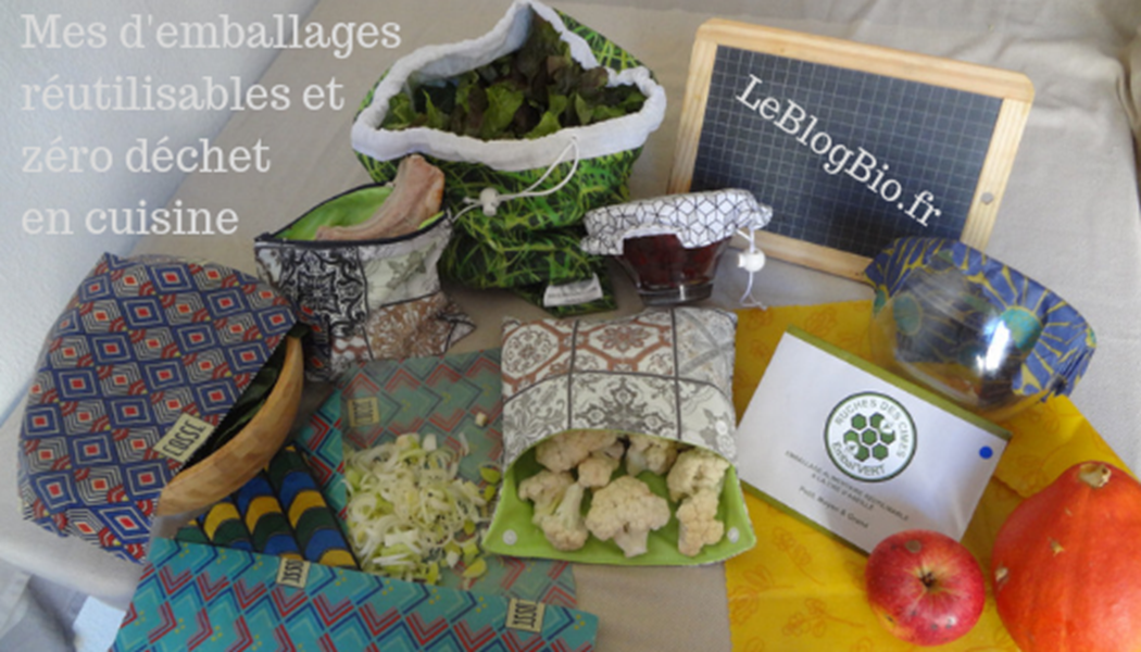 Mes emballages alimentaires réutilisables et zéro déchet en cuisine #antigaspi #antigaspillage #economie - #ecologie #ecoresponsable #faitmainenfrance #madeinfrance #faitmaison #zerodechet #zerowaste #minamilisme #zerotoxique #cossenature #cosse #vegan #foodwrap #embalvert #beewrap #emballagevegetal #madeinfrance #emballagenaturel #emballageecologique #emballagesreutisables #sacasalades #socreative45170 #lescousettesdeso #pochetteagouter #sacconservation #charlottecuisine #charlotteaplat #charlotteasaladier#vegan #saccongelation #saccongelationzerodechet #reduiresesdechets