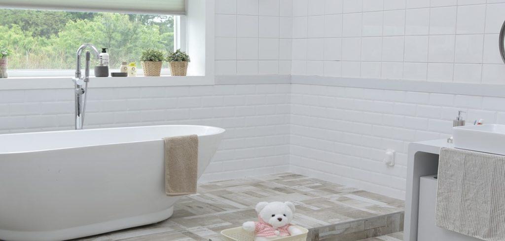 Salle de bain zéro déchet = économies assurées<br /> #zerodechet #economie #radin ? #ecologie #antigaspi #beauté #minimalist<br /> https://leblogbio.fr/salle-de-bain-zero-dechet-economies-assurees/