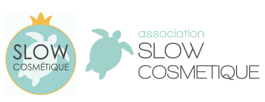 Pourquoi j'adopte le Slow Cosmétique ? #cleanbeauty #cosmetiquenaturelle #zerodechet #madeinfrance #zerowaste #bienetre #beaute #cosmetique ambassadrice #slowcosmetique #ethique #cleanbeauty #cosmetiquenaturelle #zerodechet #madeinfrance #zerowaste #bienetre #beaute #cosmetique ambassadrice #slowcosmetique #ethique