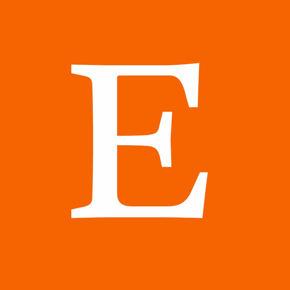 logo - Etsy