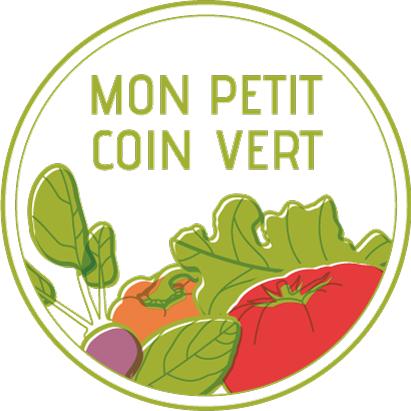 """Code parrainage sur la box jardinage """"monpetitcoinvert"""" : économisez 5 euros sur votre 1er achat"""