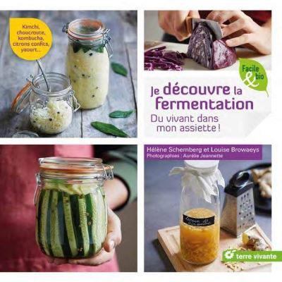 livre - Je-decouvre-la-fermentation
