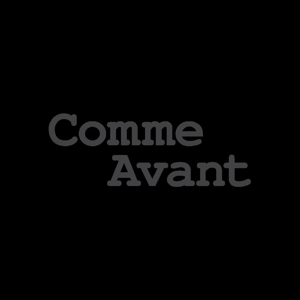 LOGO_COMME AVANT_CERCLE-01