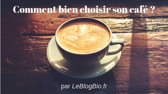 Savoir sélectionner un café au supermarché  est primordial pour bien profiter de tous ses bienfaits et respecter de certaines normes environnementales et éthiques