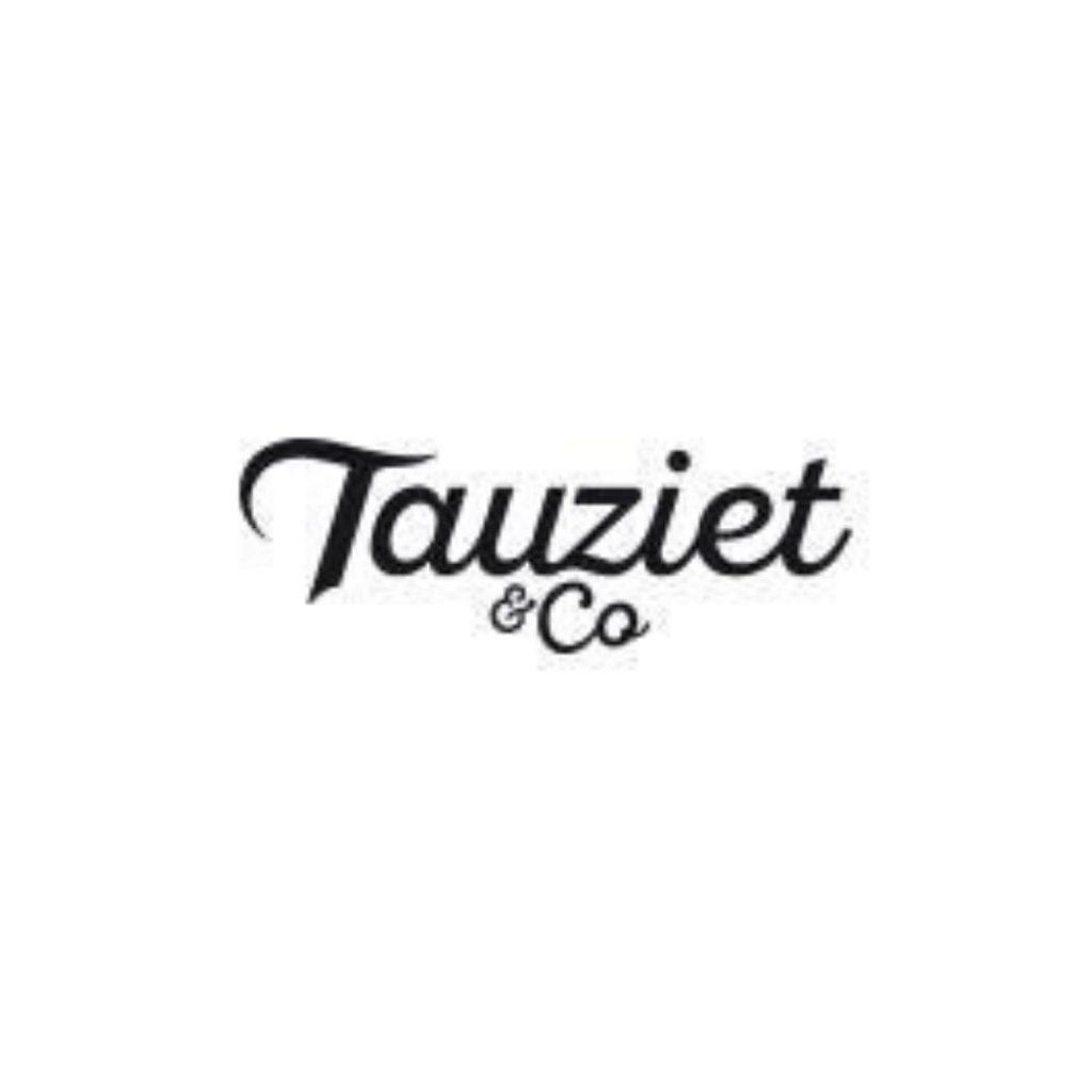 Logo Tauziet