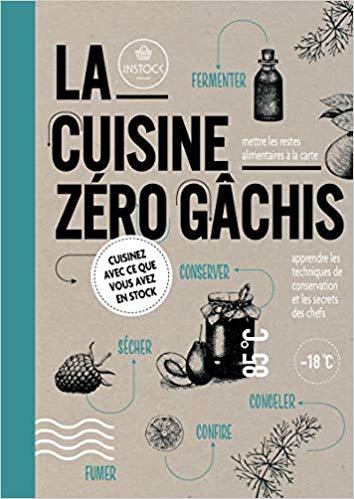 1-livre-cuisine-zéro-déchet