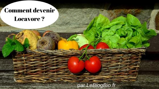 Comment devenir Locavore ? Voici la définition du Locavore selon Larousse.fr : « Personne qui décide de ne consommer que des fruits et des légumes locaux et de saison, afin de contribuer au développement durable ». En somme, un « Locavore » est une personne qui consomme des aliments qui ont été produits à une « faible » distance de son domicile. Cela est tout à fait louable mais comment devenir locavore dans nos vies quotidiennes ?