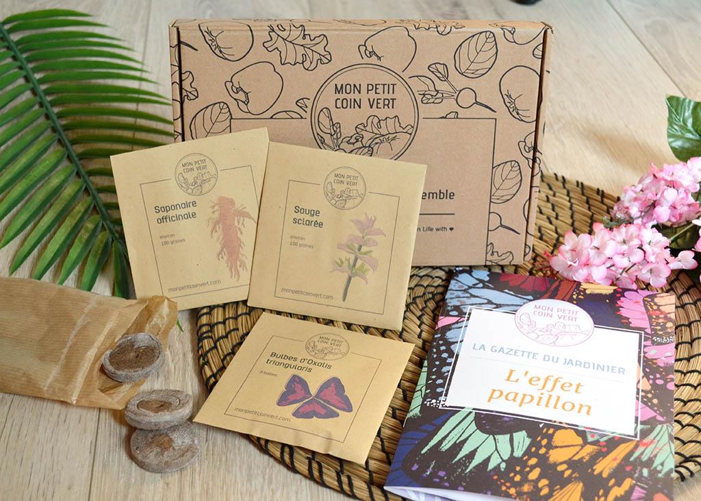 Mon-Petit-Coin-Vert-Box-leffet-papillon
