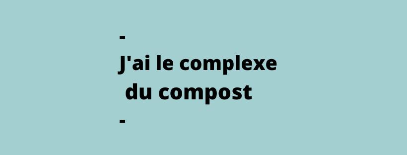 Résolution-2021-le-compost-décomplexé-2
