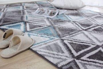 Recette naturelle pour nettoyer ses tapis